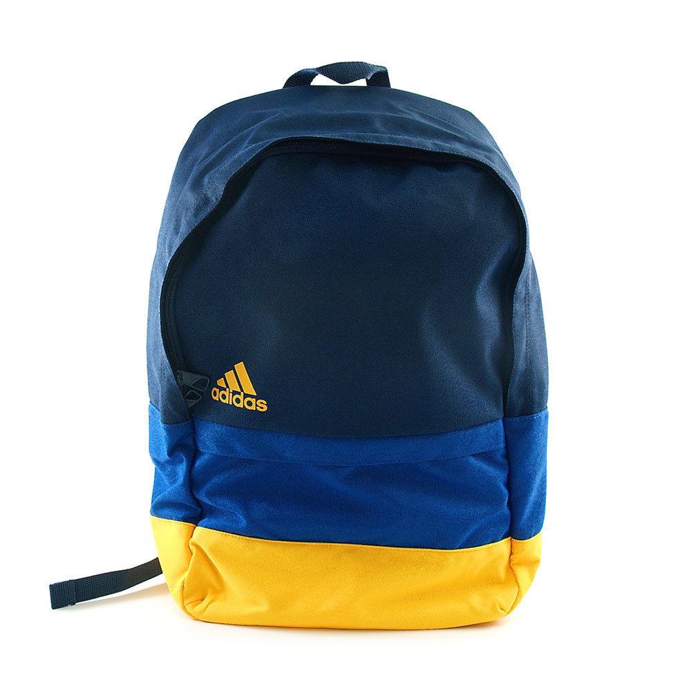 adidas backpack justin bieber backpack camera backpack