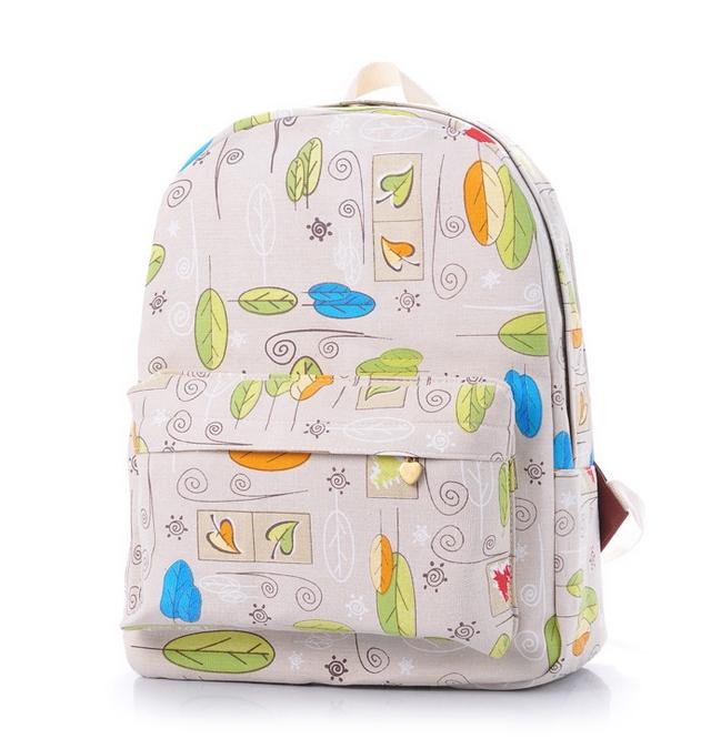 back packs cool backpacks daypack