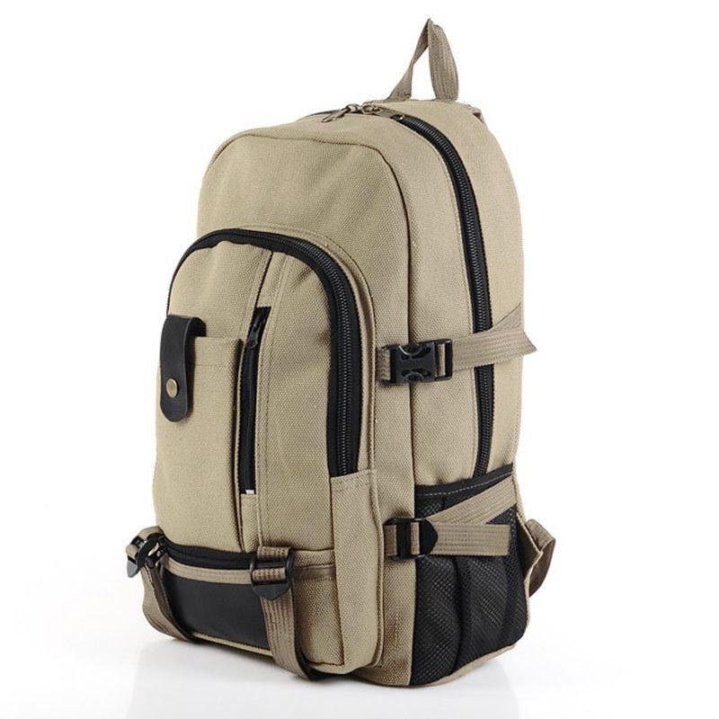 backpacking backpacks outdoor equipment incase backpack