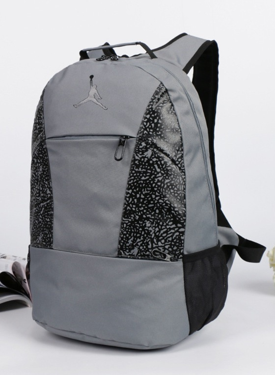 backpacks canada longchamp backpack longchamp backpack