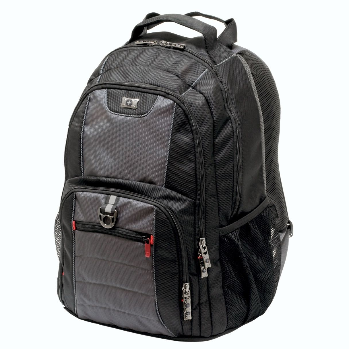 bag pack outdoor equipment back packs