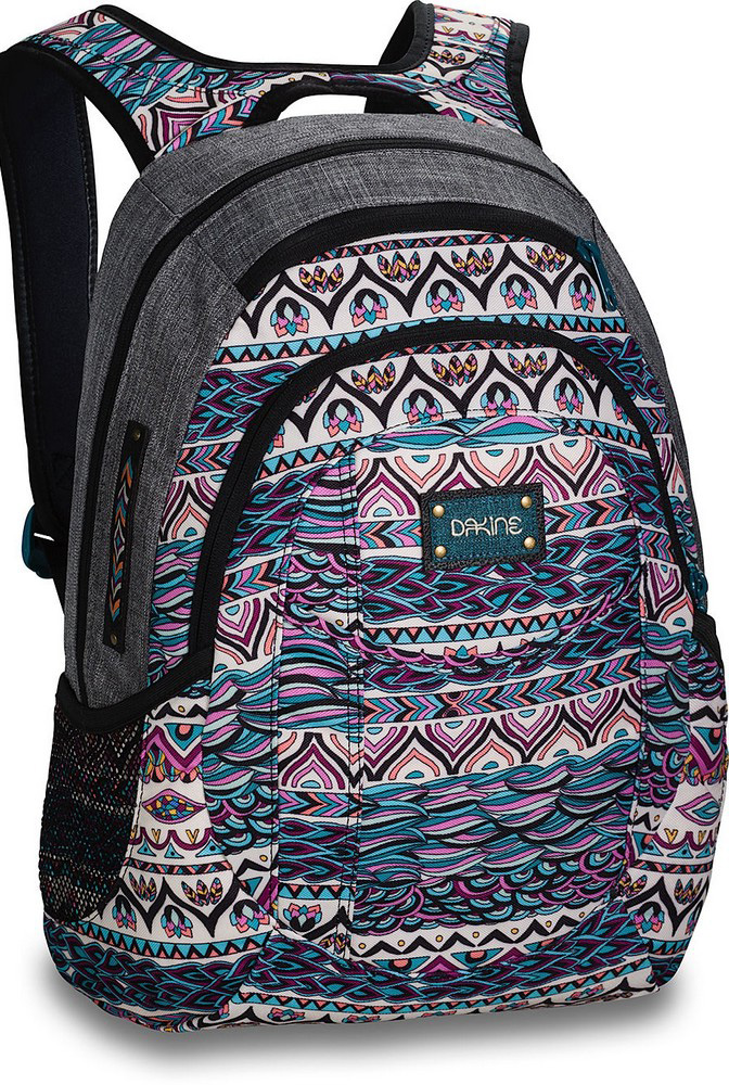 dakine backpacks canada dakine backpack