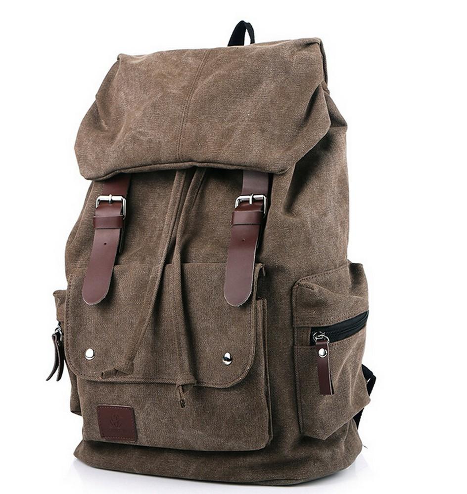 daypack school bags skip hop backpack
