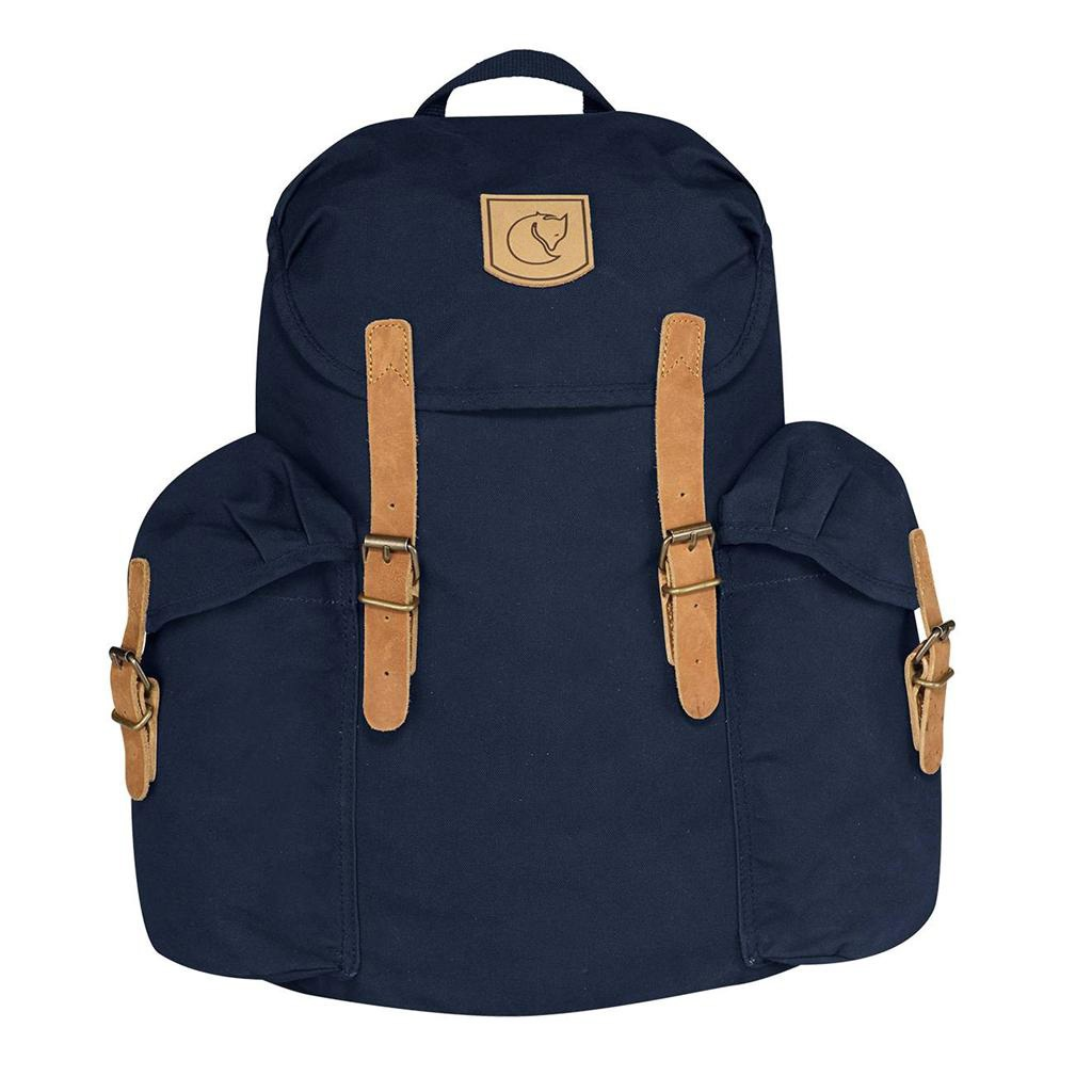fjallraven backpack backpacks for school rucksacks