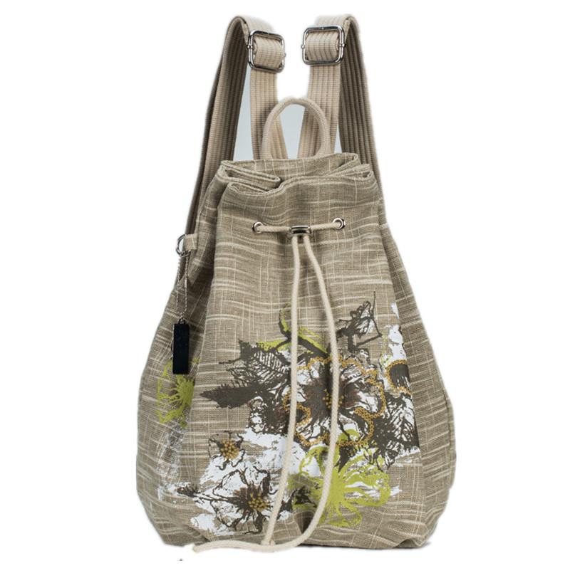 girls backpacks black leather backpack canvas rucksack