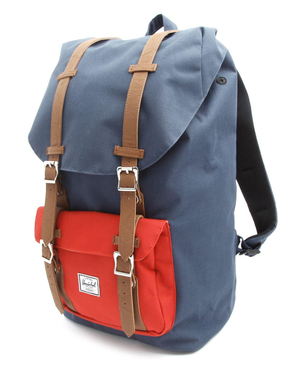 herschel backpack osprey backpacks canvas backpack