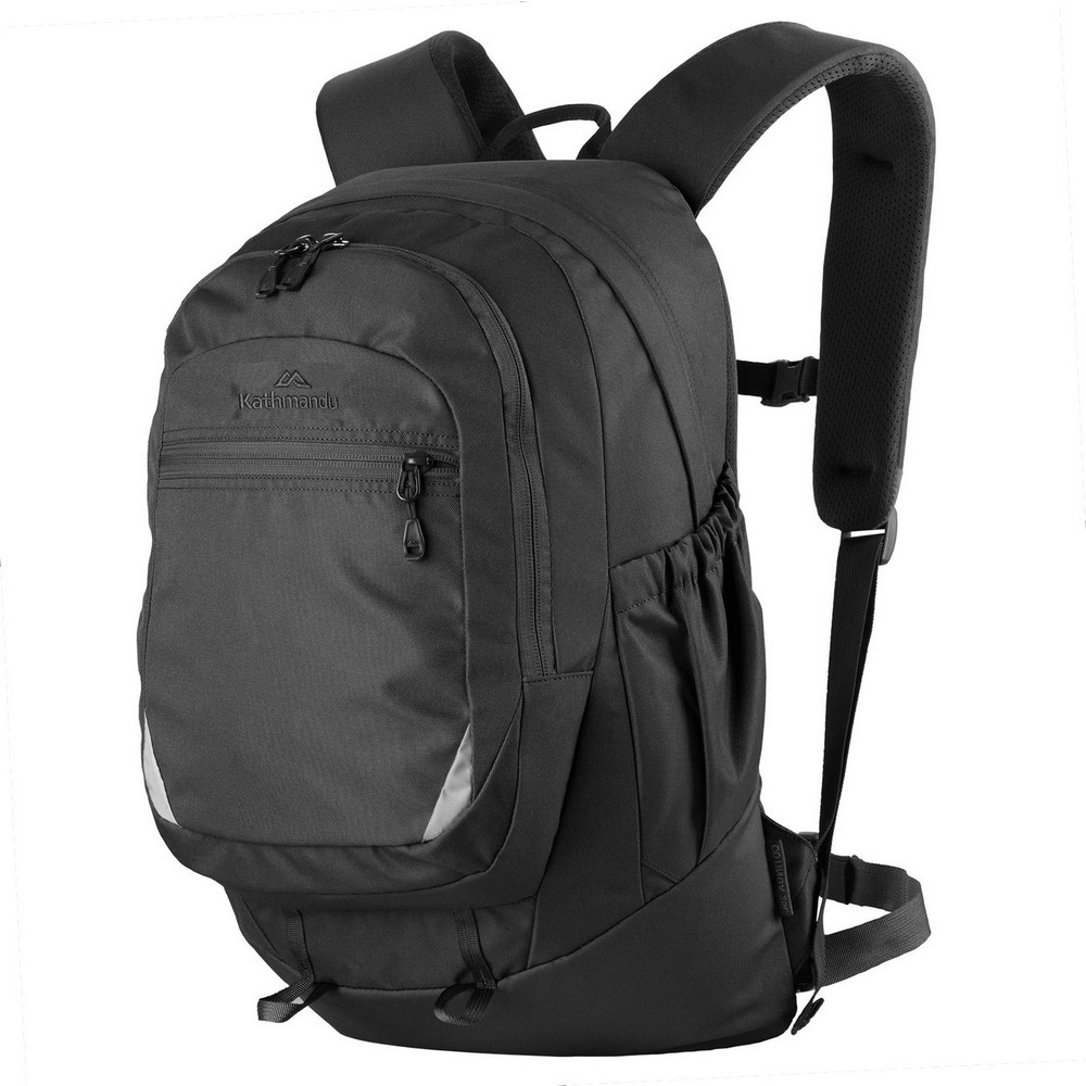 hiking backpacks swissgear backpack canvas backpack