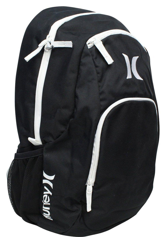 hurley backpacks teens backpacks tumi backpack
