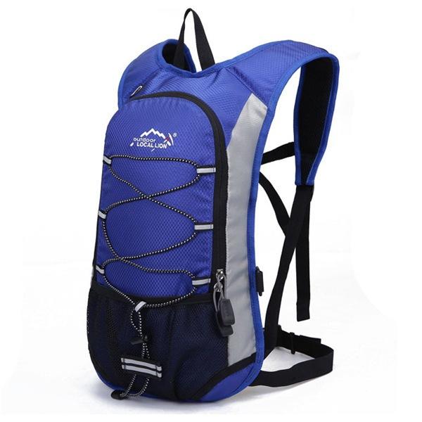 hydration backpack swissgear backpack cheap backpacks