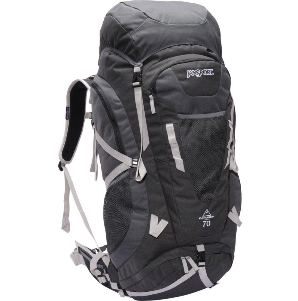 jansport backpacks dakine adidas backpack