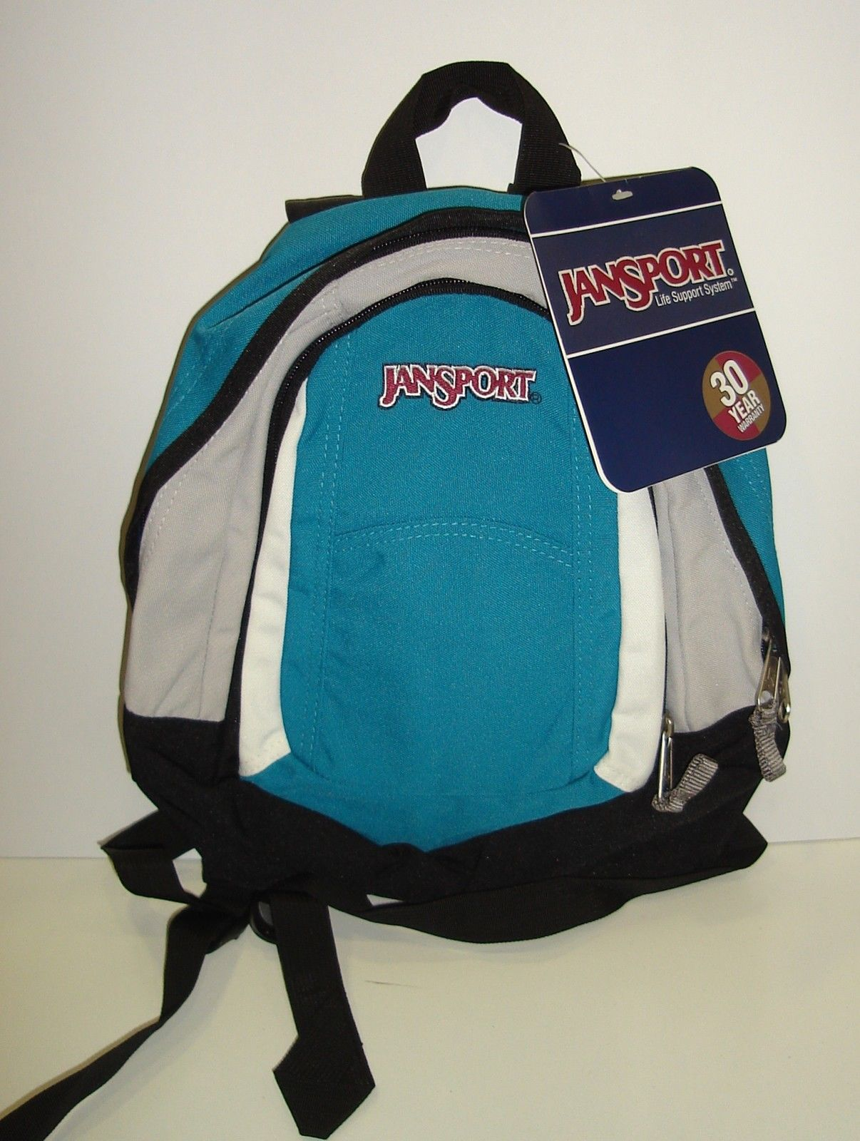 jansport justin bieber backpack eastpak