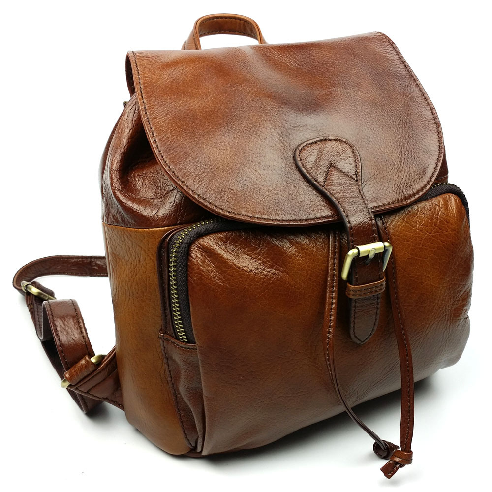 leather backpack cool backpacks backpacking backpacks
