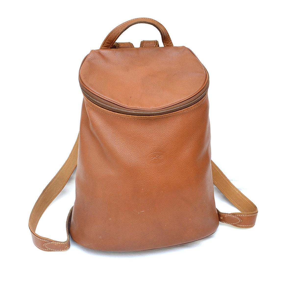 longchamp backpack dakine backpack black leather backpack