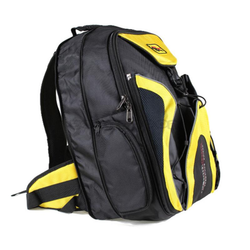 motorcycle backpack backpack rucksacks