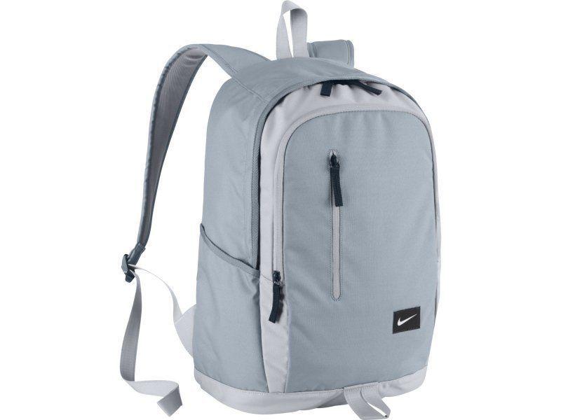nike backpack back packs osprey backpacks