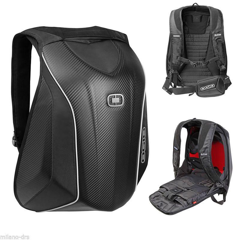 ogio backpack dakine teens backpacks