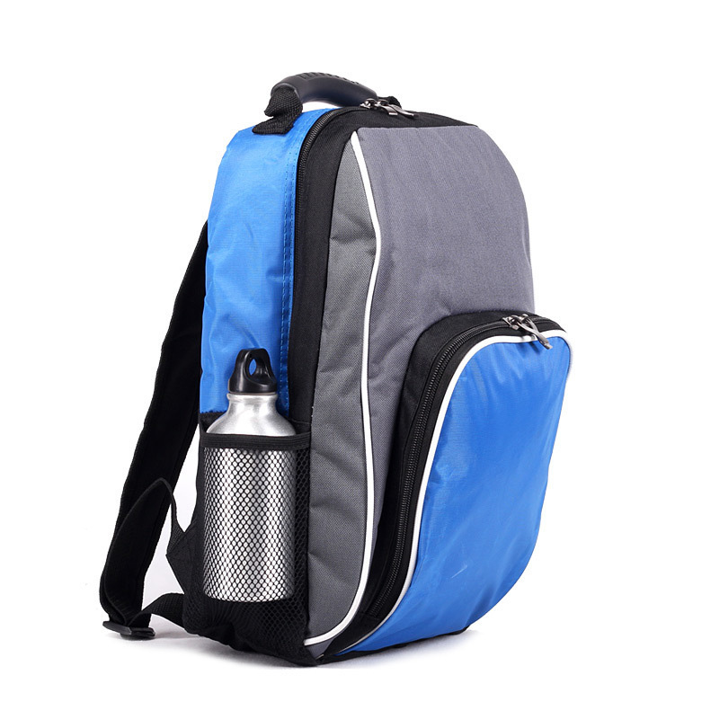 picnic backpack osprey backpacks cheap backpacks