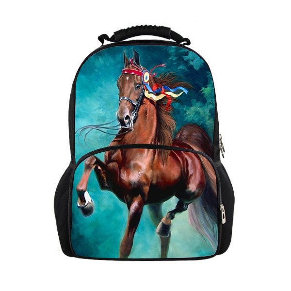 school backpacks cool backpacks coach backpack