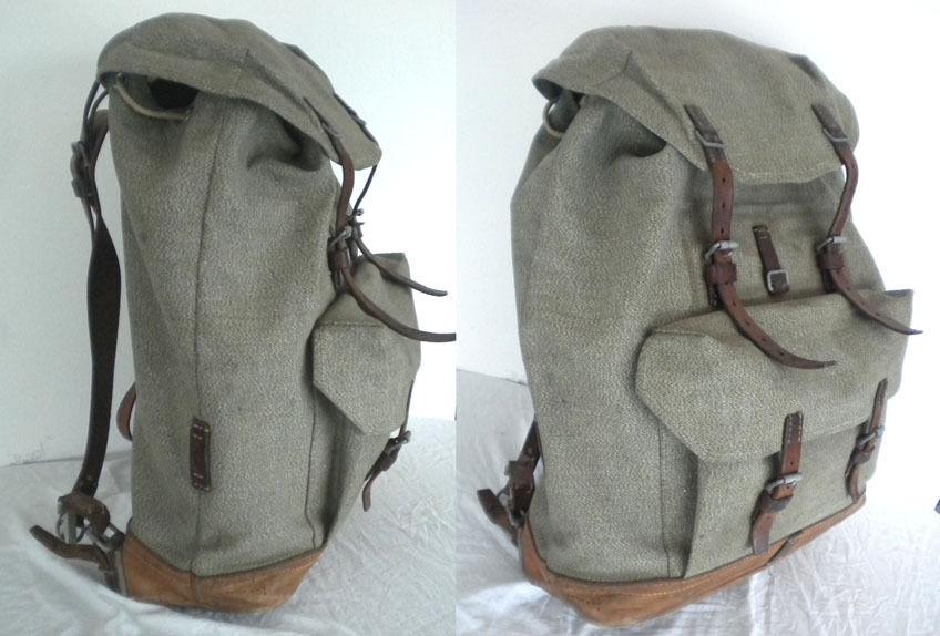 swiss army backpack eastpak swissgear backpack