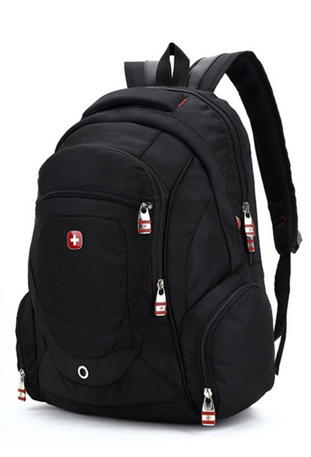 swiss gear backpack mcm backpack supreme backpack