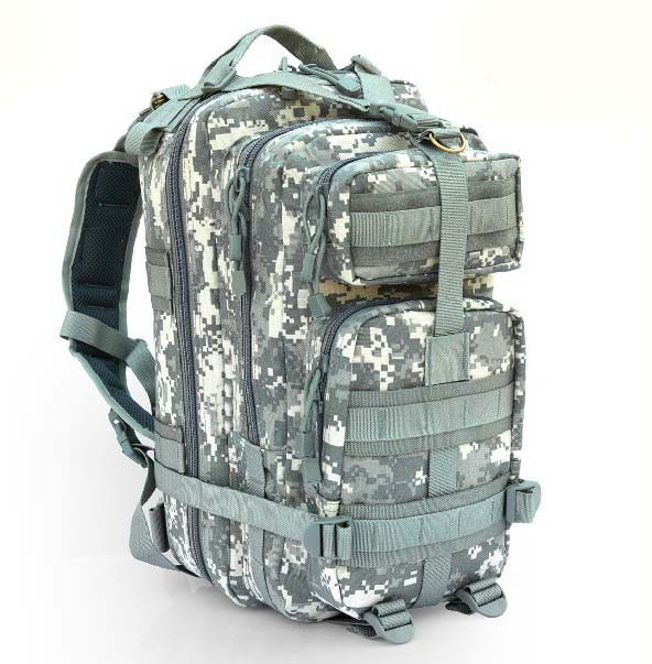 tactical backpack back pack coach backpack