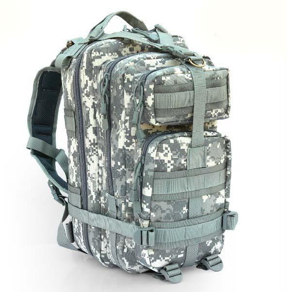 tactical backpack back pack coach backpack