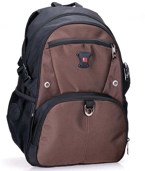 travel backpacks girls backpacks school backpacks