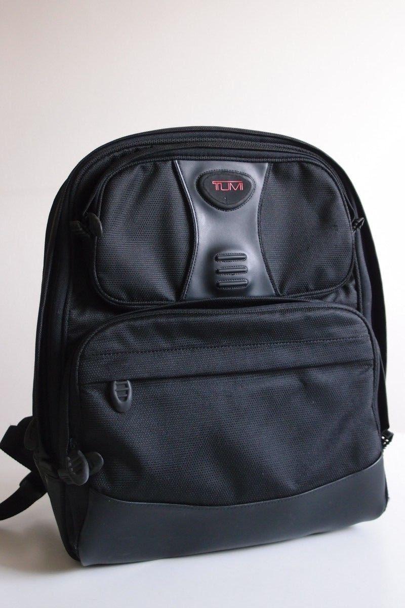 tumi backpack k swiss backpack ogio backpack