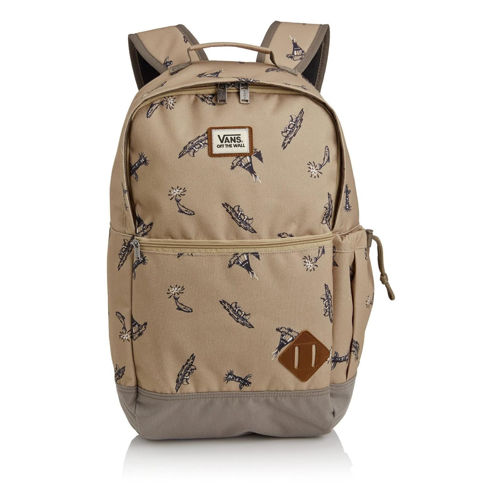 vans backpack running backpack backpacks canada