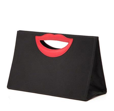 black canvas tote bag canvas drawstring bag canvas rucksack