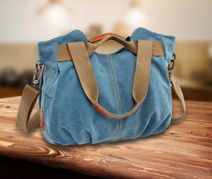 canvas bags waxed canvas tote canvas tote bag pattern