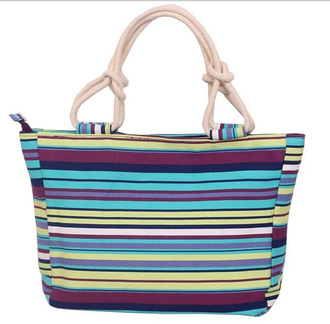 canvas beach bag canvas beach bag canvas shoulder bag