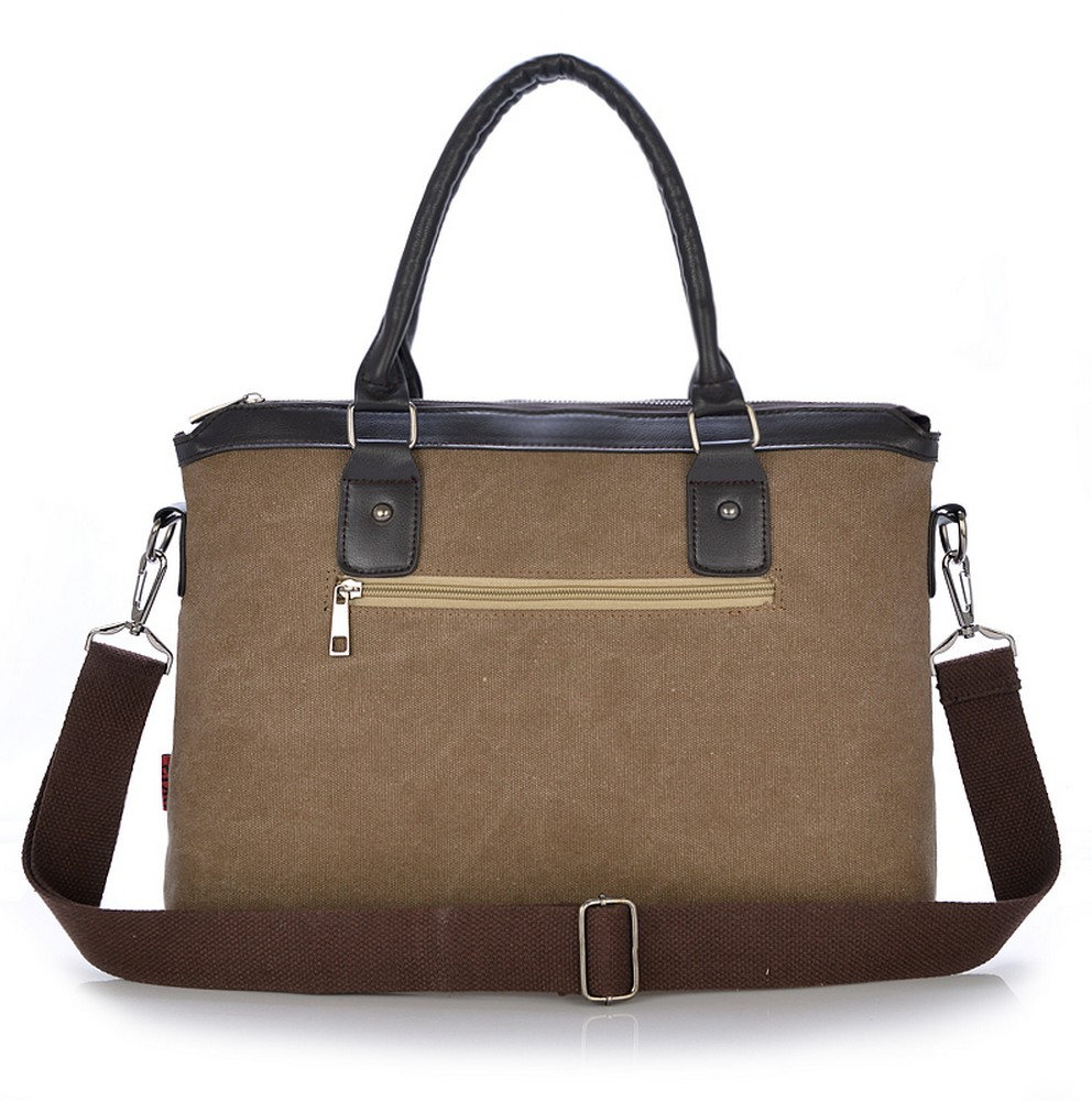 canvas briefcase canvas briefcase canvas handbag