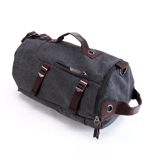 canvas duffel bag canvas tote bags wholesale canvas and leather bags