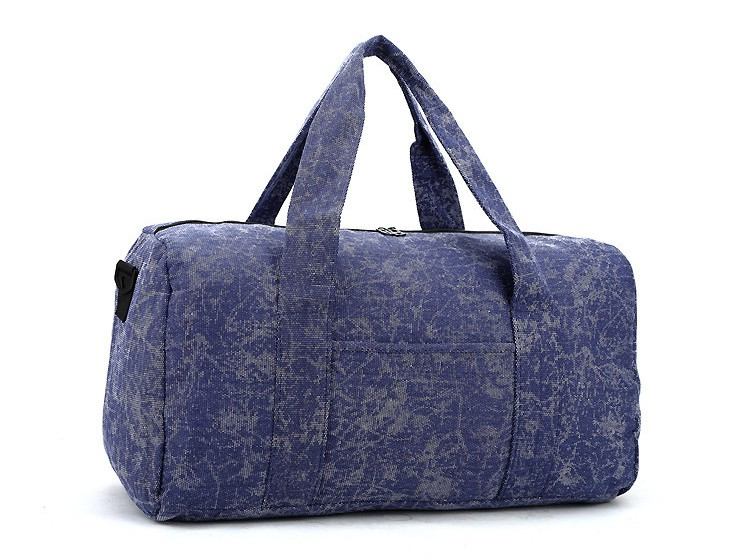 canvas duffle bag canvas bags canvas sling bag