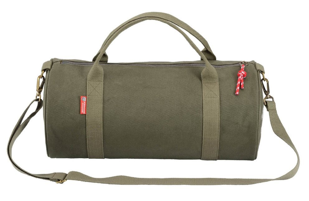 canvas duffle canvas backpack blank canvas tote bags