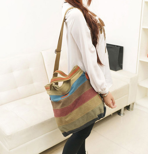 canvas handbag canvas duffle bags canvas duffle bag