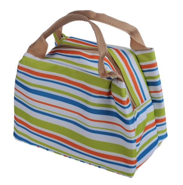 canvas lunch bag canvas tote bag canvas tote bag pattern