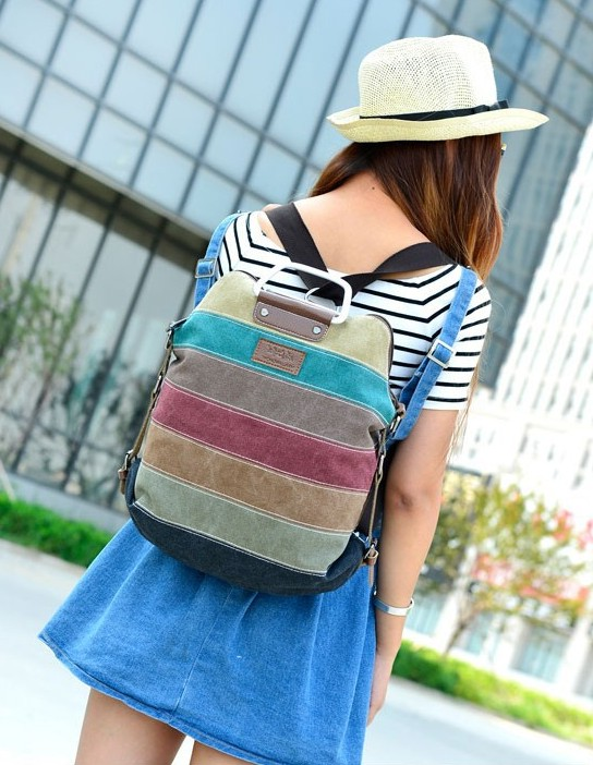 canvas rucksack canvas tote bag pattern canvas tote bags wholesale