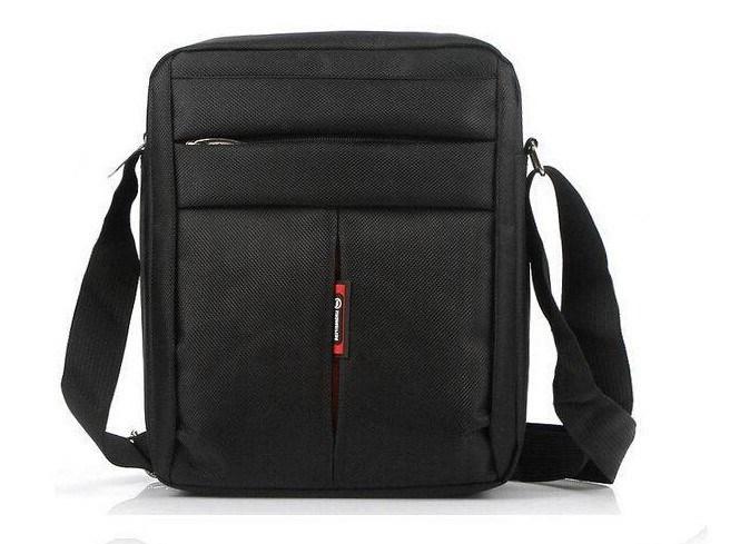 canvas satchel bag canvas bags wholesale canvas messenger bag