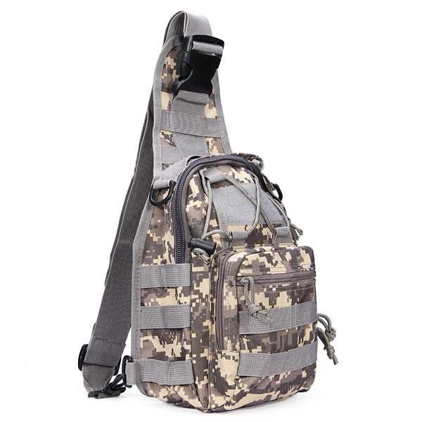 canvas sling bag canvas duffle canvas cross body bags