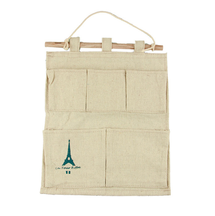 canvas storage bags canvas rucksack canvas backpack