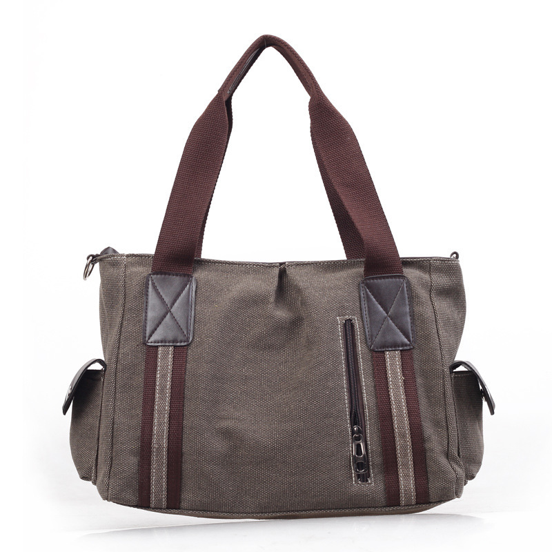 canvas tote bags wholesale canvas hand bag canvas sling bag
