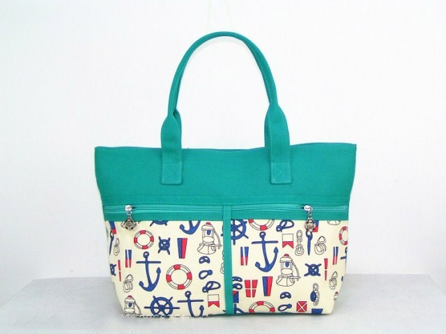 canvas tote canvas satchel canvas shopping bag