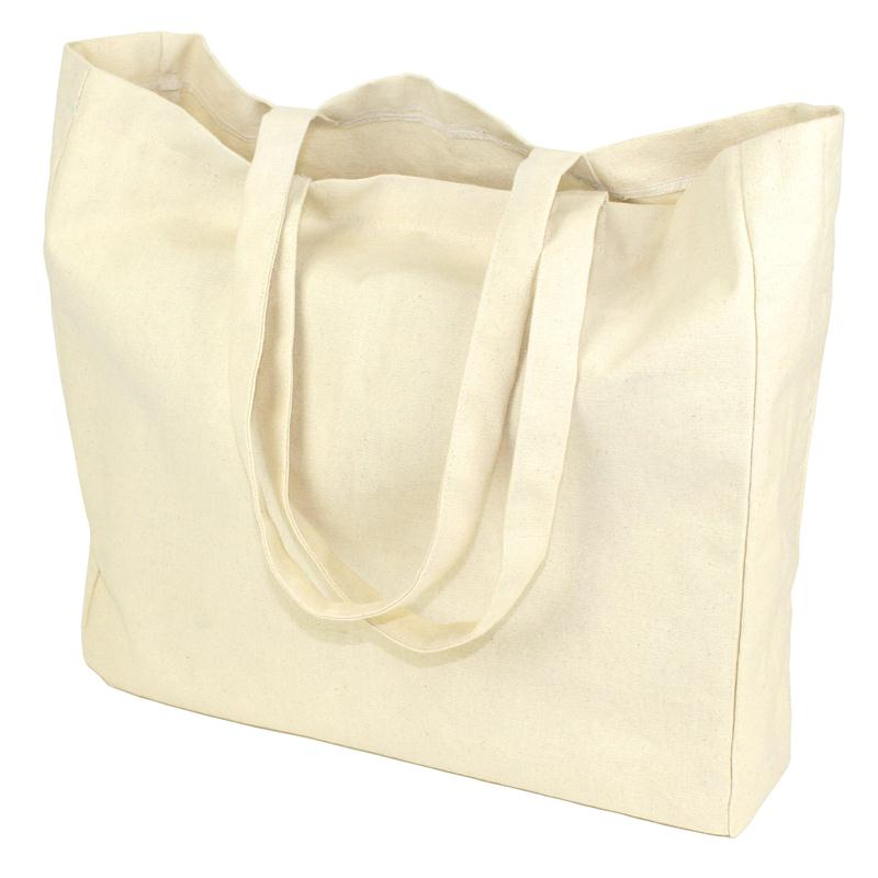 plain canvas bags canvas tote canvas duffel bag