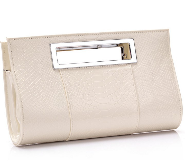 beige clutch mulberry daria clutch clutch bag