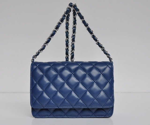 blue clutch bag clutch online oversized clutch