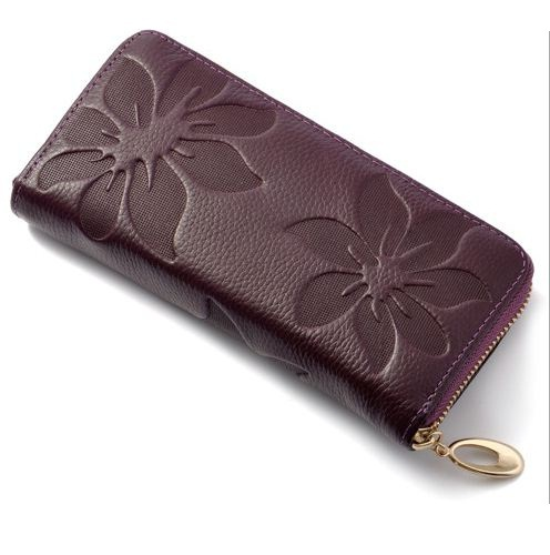 clutch bags ireland clutch bag cream clutch bag