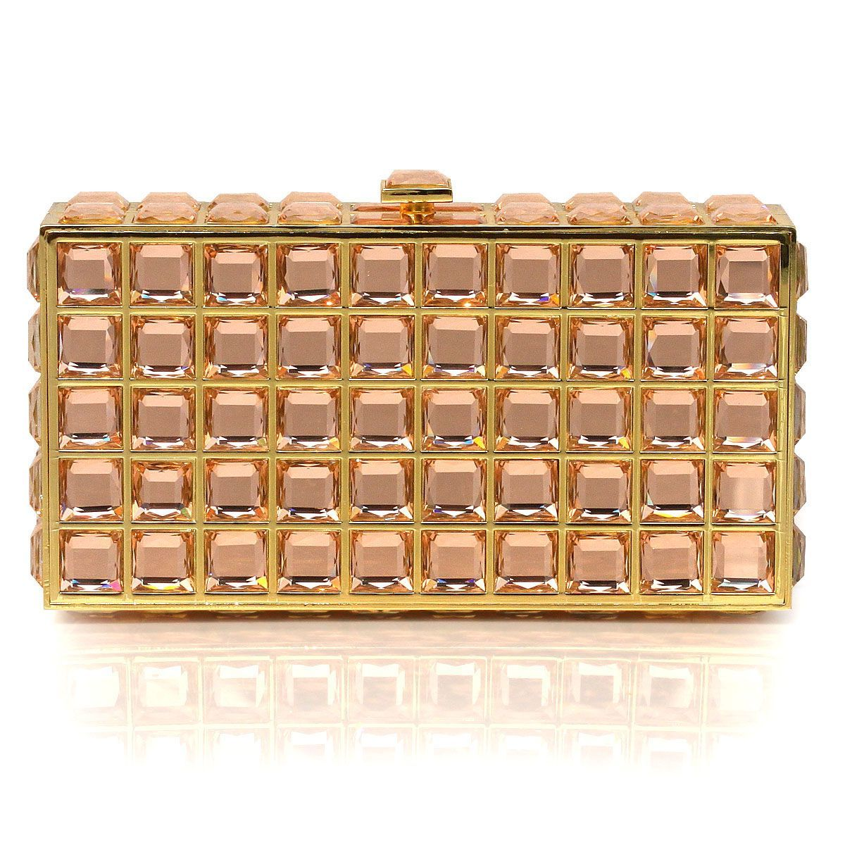 gold clutch clutch wallet gold clutch bag