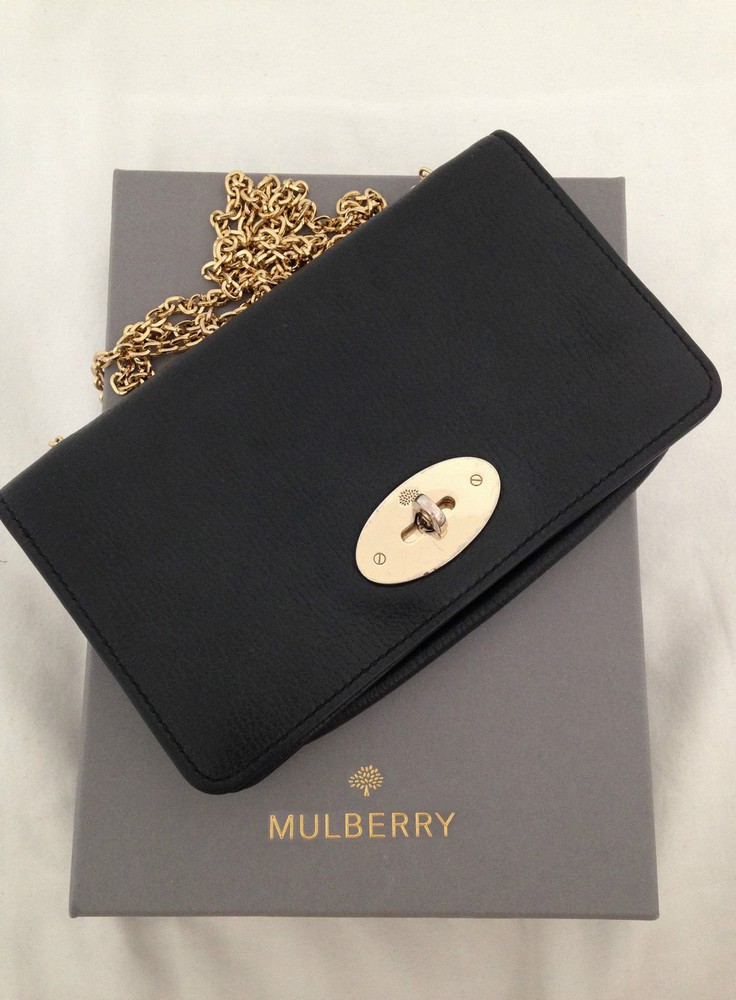 mulberry clutch red clutch tan clutch